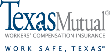 Image of Texas Mutual