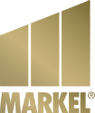 Image of Markel Insurance logo